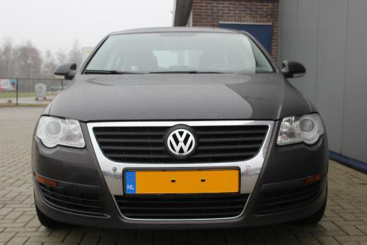 rijervaringen chiptuning volkswagen passat 1 9 tdi. Black Bedroom Furniture Sets. Home Design Ideas