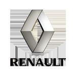 Chiptuning van Renault