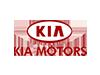 kia-motor